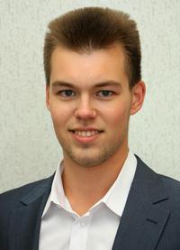 Адаменко Павел Андреевич
